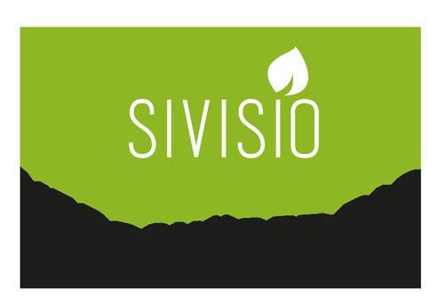 Logo Sivisio